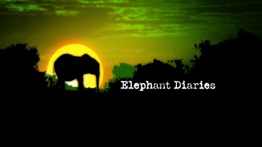 Best free downloading websites for movies Elephant Diaries UK [1280x768]