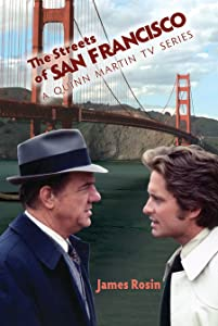 HD movie for pc download The Streets of San Francisco by [640x352]