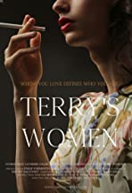 Terry's Women