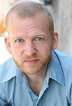 Paul Thureen's primary photo