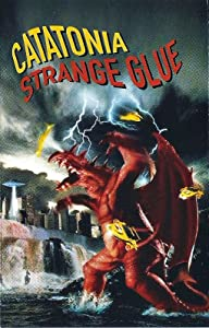Movie downloads for itunes Catatonia: Strange Glue [720x1280]
