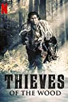Thieves of the Wood (2018)