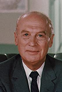 Walter Lantz Picture
