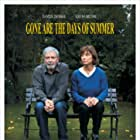 Gone Are the Days of Summer (2013)