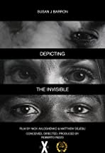 Depicting the Invisible