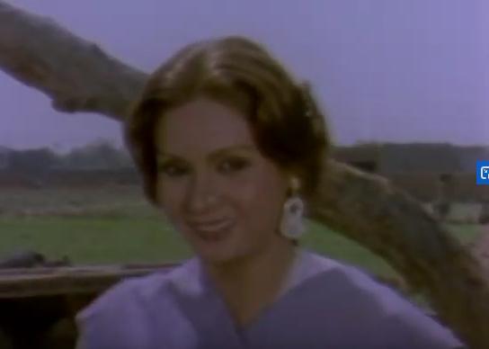 Chhammak Chhallo ((1982))