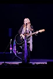 Melissa Etheridge Take My Number Live in Concert Poster