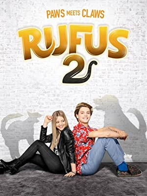 Rufus 2 – 2017 9