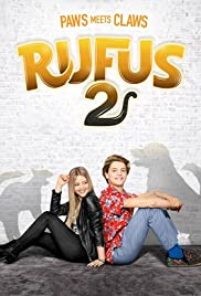 Rufus-2 Poster