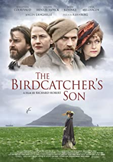 The Birdcatcher's Son (2019)