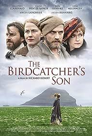Fågelfångarens Son (2019)