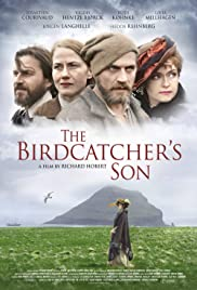 The Birdcatcher's Son Poster