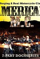 American MC
