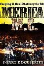 American MC (2017) Poster