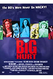 The Big Hurt
