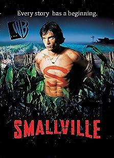 Smallville (2001–2011)