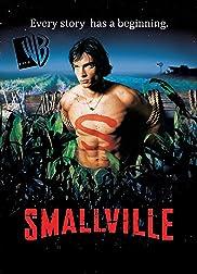 LugaTv | Watch Smallville seasons 1 - 10 for free online
