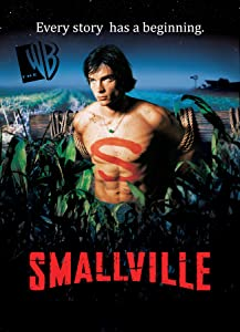 Smallville none