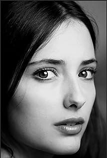 Emma Nitti Picture
