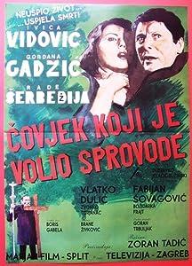 Comedy movies 3gp download Covjek koji je volio sprovode Yugoslavia [2048x1536]