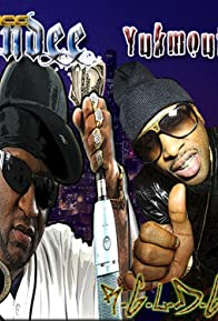 Primary photo for Yukmouth and Macc Dundee: R.G.L.D.G.B.