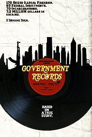 Government Records