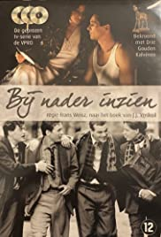 Bij nader inzien Poster - TV Show Forum, Cast, Reviews