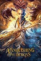 Vanquishing the Demon