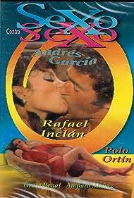 Sexo contra sexo (1980)