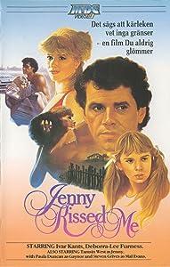 Best 3gp movie downloading websites Jenny Kissed Me [1080pixel]