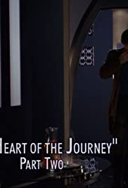 The Heart of the Journey: Part 2 Poster