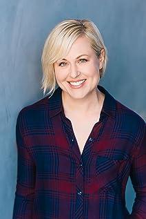 Kelly Donahue