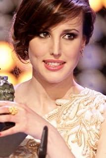 Natalia de Molina Picture
