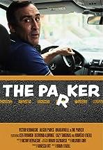 The Parker