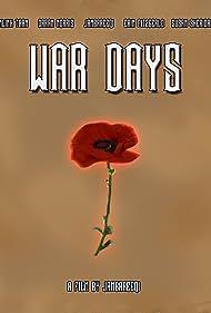 War Days (2015)