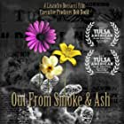 Out From Smoke & Ash (2017)
