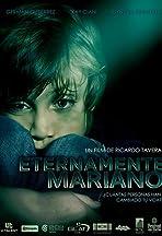 Eternamente Mariano
