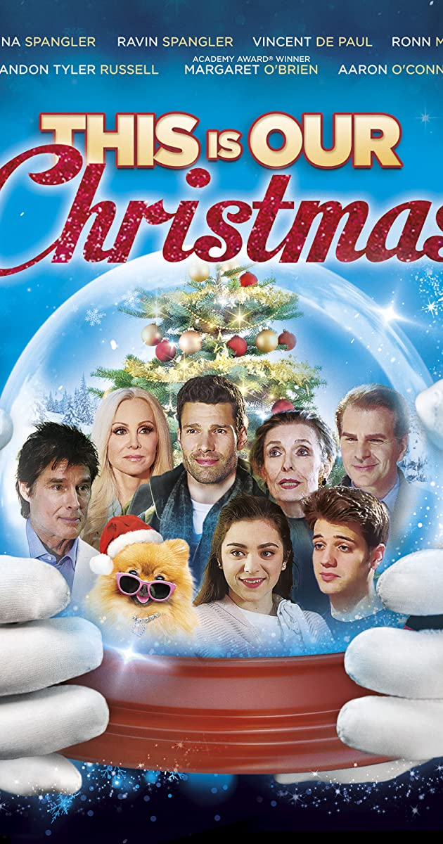 This Is Our Christmas (0) Subtitles