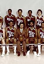 1979 NBA All-Star Game