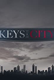 Keys to the City Poster