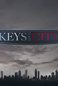 Primary photo for Keys to the City