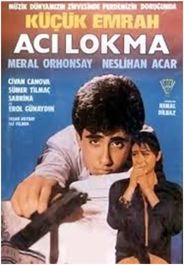 Aci lokma ((1986))