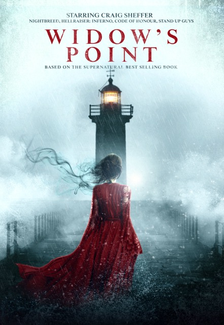 Widows Point hd on soap2day
