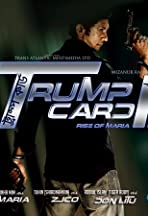 Trump Card II