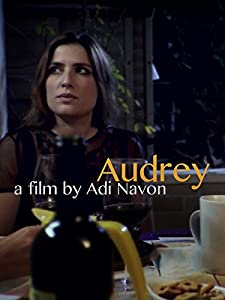 Action Movies Downloads English Audrey 2012 640x640 480i