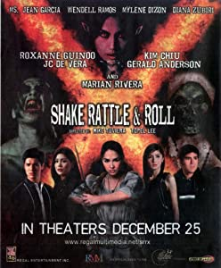 Best downloading websites for movies Shake Rattle \u0026 Roll X Philippines [HD]