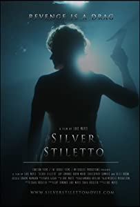 Mpeg movie clips download Silver Stiletto by [flv]