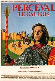 Download Perceval le Gallois (1979) Movie