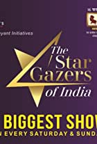 The Star Gazers of India