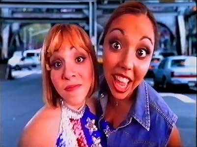 Watch ipod movies Daphne \u0026 Celeste: U.G.L.Y. USA [hdv]